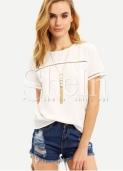 http://m.shein.com/White-Round-Neck-Crochet-Insert-Blouse-p-271636-cat-1733.html