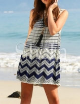 http://m.shein.com/fr/Multicolor-Print-Lace-Yoke-Shift-Dress-p-264716-cat-1727.html
