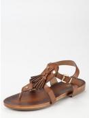 http://m.shein.com/Camel-Fringe-Flip-Flat-Sandals-p-269967-cat-1751.html