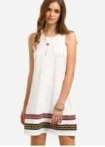 http://m.shein.com/White-Vintage-faced-Sleeveless-Shift-Dress-p-291146-cat-1727.html