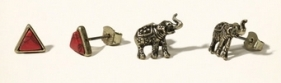https://fr-eu.hollisterco.com/shop/eu/p/stud-earrings-set-6668660