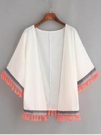 http://m.shein.com/White-Woven-Tape-and-Tassel-Trimmed-Chiffon-Kimono-p-291128-cat-1878.html