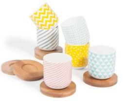 http://www.maisonsdumonde.com/FR/fr/produits/fiche/coffret-6-tasses-a-cafe-en-porcelaine-avec-soucoupes-copenhagen-143458.htm