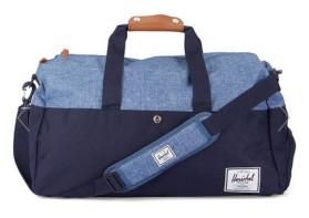 http://www.menlook.com/fr/sacs-bandouliere-homme/besace-lonsdale-bleu-marine-et-bleu-herschel-344921.html