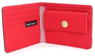 http://www.menlook.com/fr/portefeuilles-homme/porte-monnaie-porte-carte-bleu-et-rouge--roy-herschel-244469.html